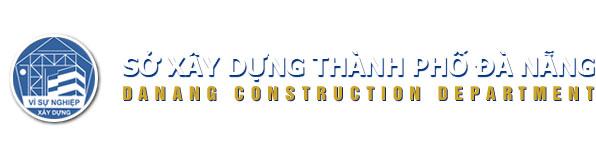 Sở xây dựng Đà Nẵng